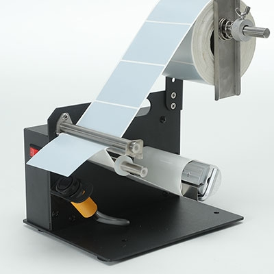 HD-DP64 Label dispenser (Portable)